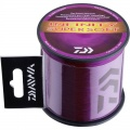 Żyłka Daiwa Infinity Super Soft Purple / 0,33 mm / 8,3 kg / 1050 m / *12982-033*
