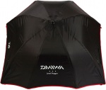Parasol Team Daiwa Level Pegger 250cm z otworem