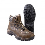 Buty Prologic Max-5 Grip-Trek Boot / rozm. 41 / *48035*