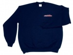 Bluza Star Baits SWEAT SHIRT *XXL* - SUPER OKAZJA !!!