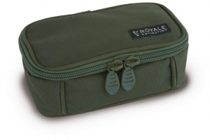 fox royale accesory bag m.jpg