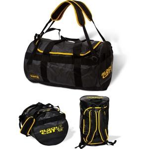 dba63f016453a8 Torby, plecaki, pokrowce, tuby • Sklep internetowy • Torby, plecaki ...