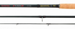 Wędka Browning Syntec XL Feeder 3,60/140g