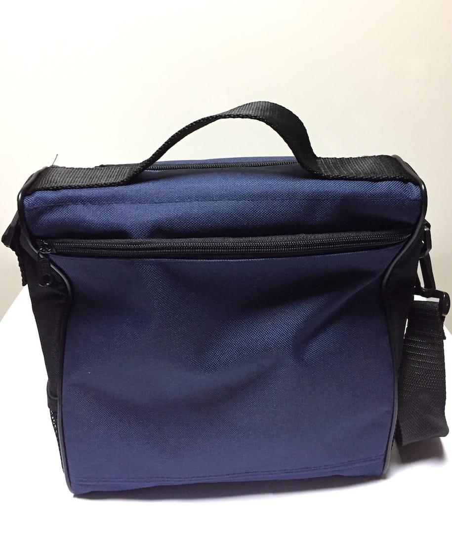 3151151b7514d ... Cover, torba na echosondy / *MAK-859* sklep wędkarski Makarfish 4 ...